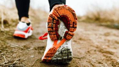 Photo of ¿Escogemos el calzado adecuadamente?
