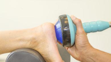 Photo of Tratamientos físicos