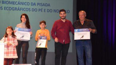 Photo of Sorteo de premios: Gala «Correndo pola costa da morte 2019»